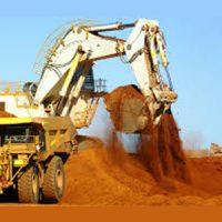 mining21
